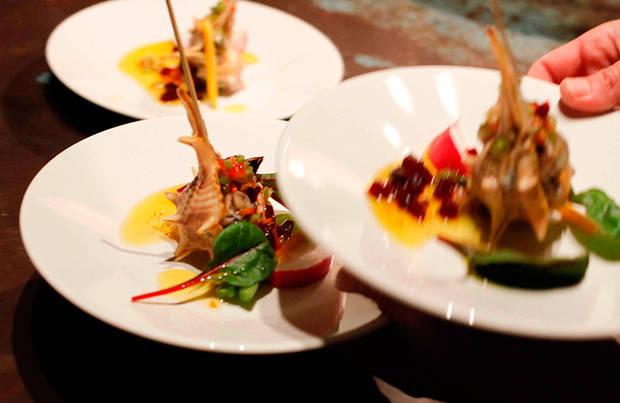 los-mejores-restaurantes-de-sevilla-09