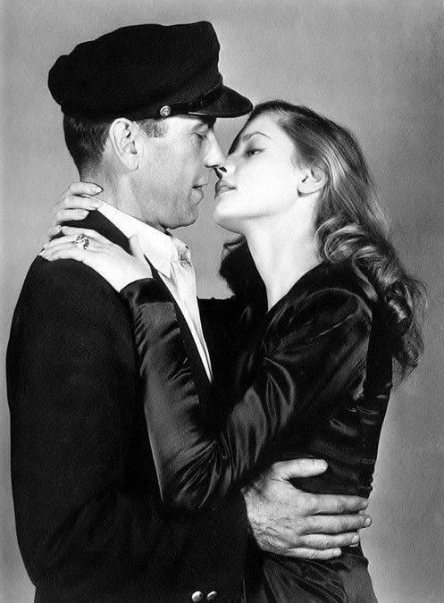 amores-de-cine-parejas-que-conquistaron-la-gran-pantalla-18