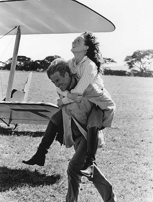 amores-de-cine-parejas-que-conquistaron-la-gran-pantalla-11