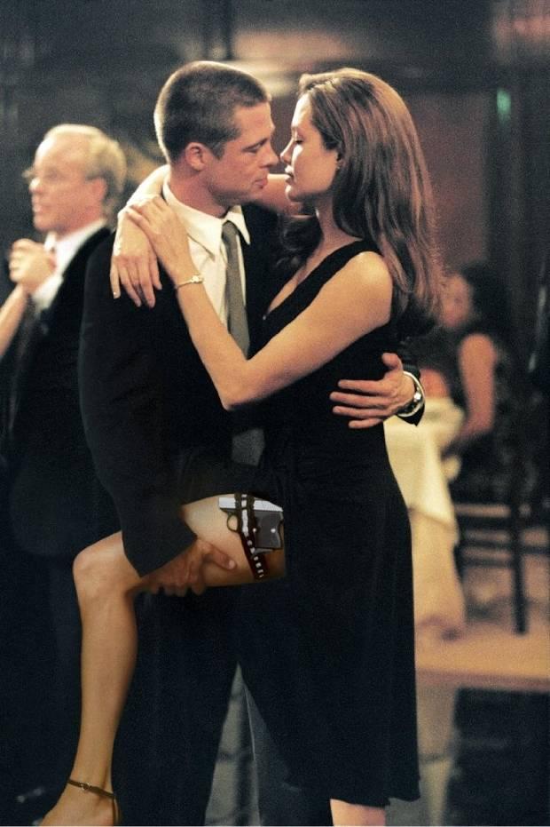 amores-de-cine-parejas-que-conquistaron-la-gran-pantalla-14