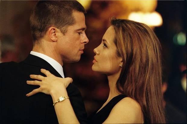 amores-de-cine-parejas-que-conquistaron-la-gran-pantalla-13