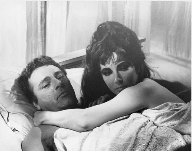 amores-de-cine-parejas-que-conquistaron-la-gran-pantalla-10