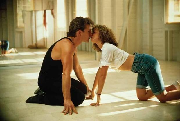 amores-de-cine-parejas-que-conquistaron-la-gran-pantalla-19