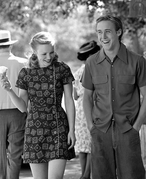 amores-de-cine-parejas-que-conquistaron-la-gran-pantalla-16