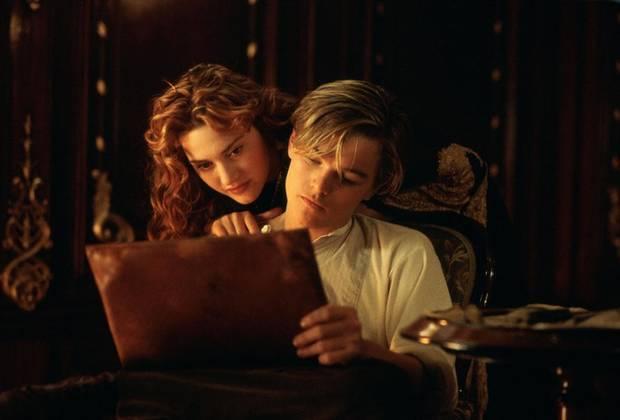 amores-de-cine-parejas-que-conquistaron-la-gran-pantalla-08