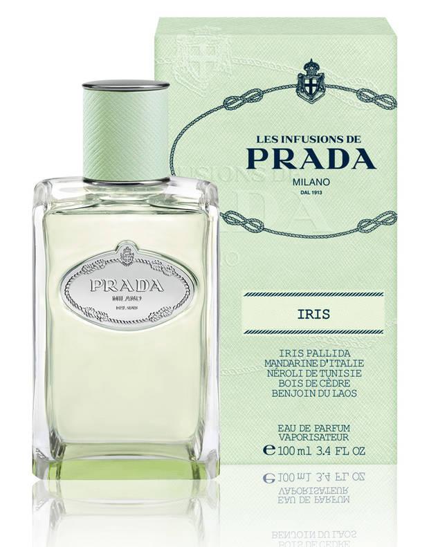 perfumes-verano-vanidad-1