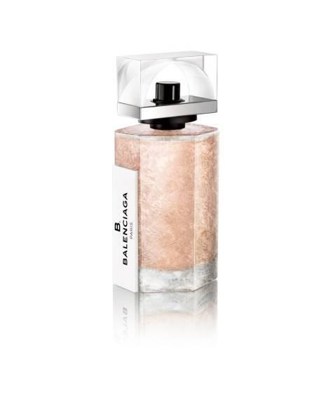 perfumes-verano-vanidad-3