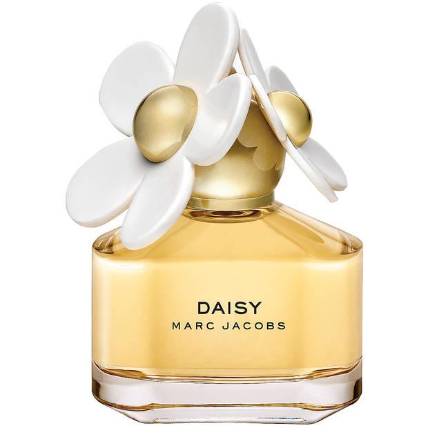 perfumes-verano-vanidad-5