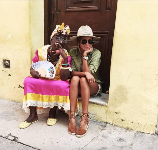 viajar-como-una-fashion-blogger-09