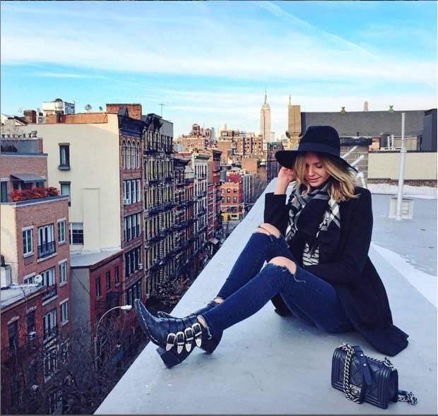 viajar-como-una-fashion-blogger-28