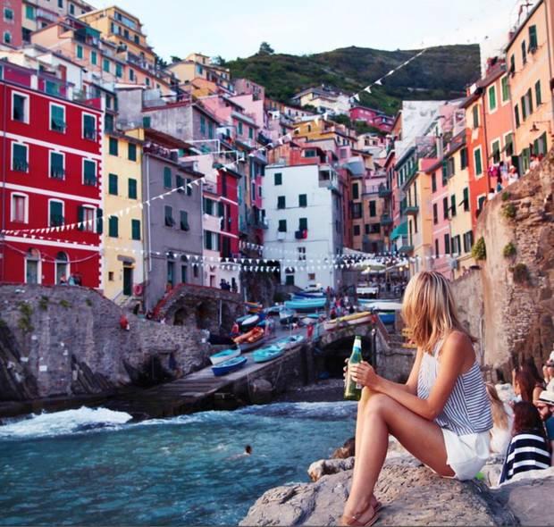 viajar-como-una-fashion-blogger-18