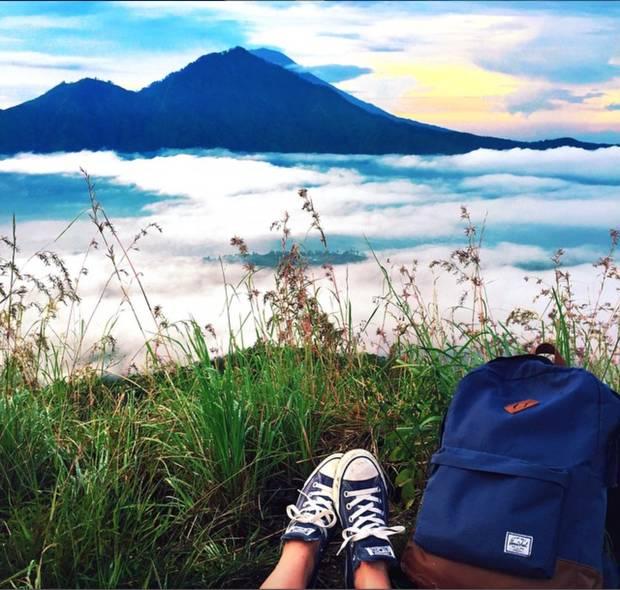 viajar-como-una-fashion-blogger-17