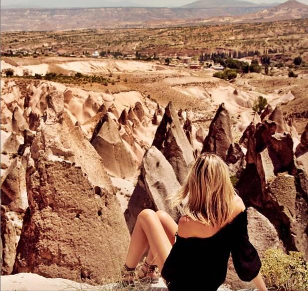 viajar-como-una-fashion-blogger-20