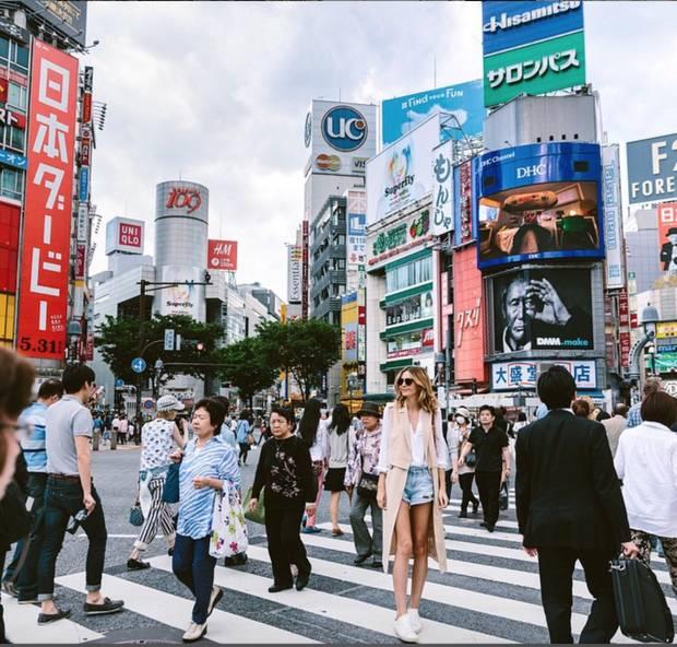 viajar-como-una-fashion-blogger-19