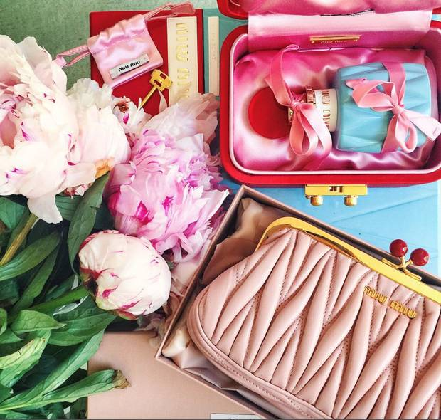 viajar-como-una-fashion-blogger-22