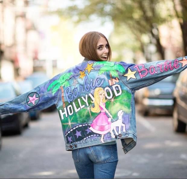 viajar-como-una-fashion-blogger-21