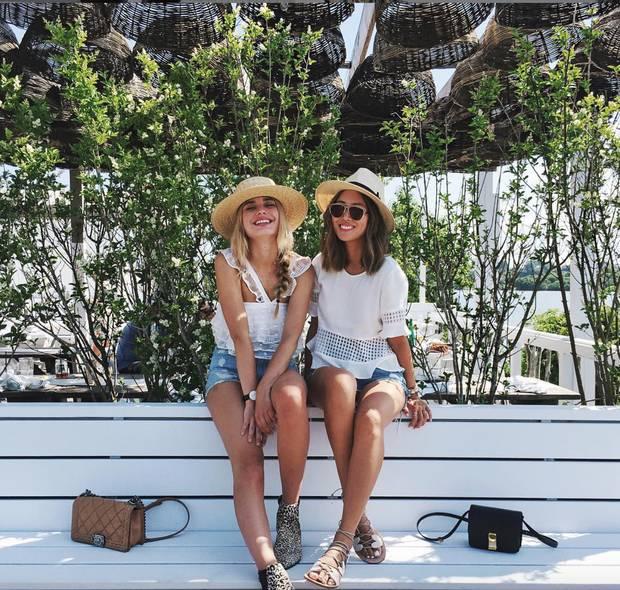 viajar-como-una-fashion-blogger-16