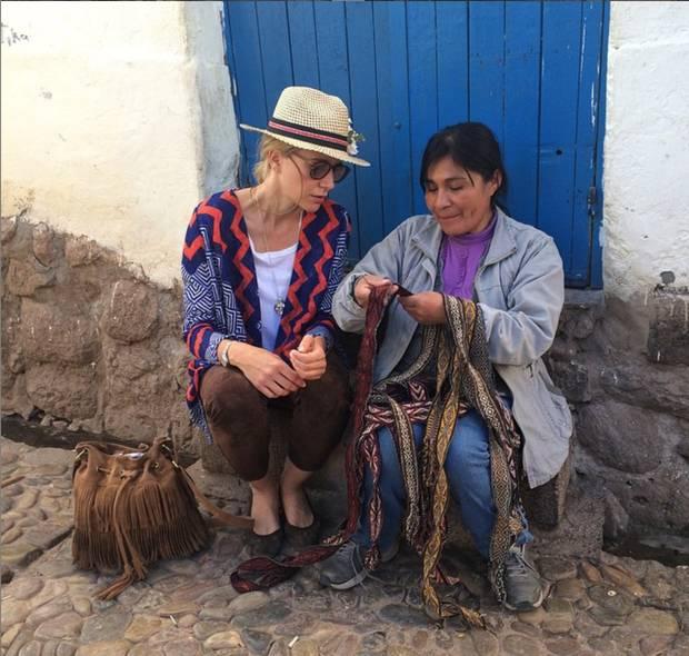 viajar-como-una-fashion-blogger-11