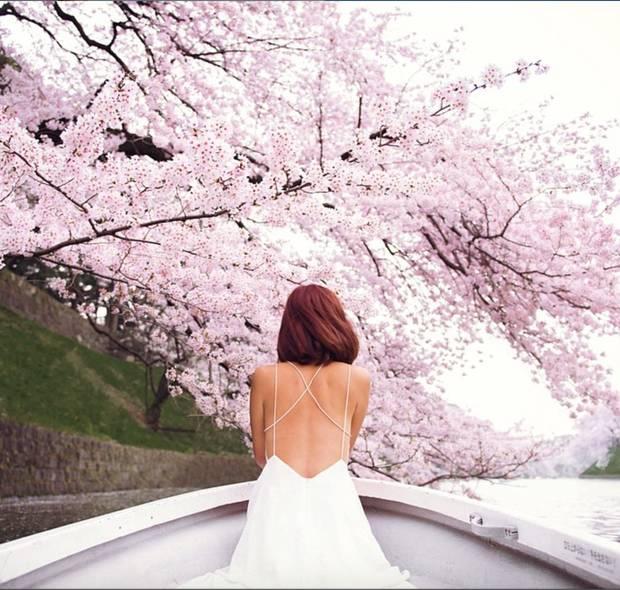 viajar-como-una-fashion-blogger-03