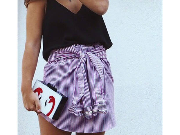 skirt-vanidad.001