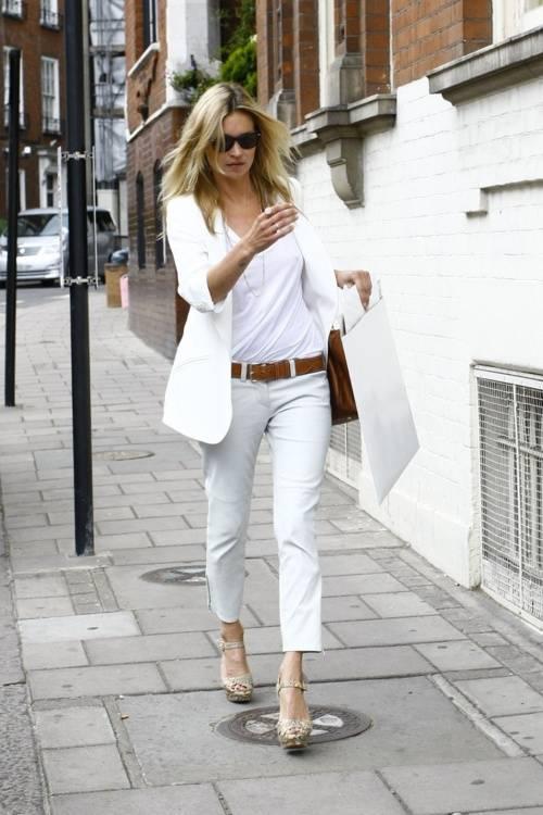 camiseta-blanca-vanidad-10