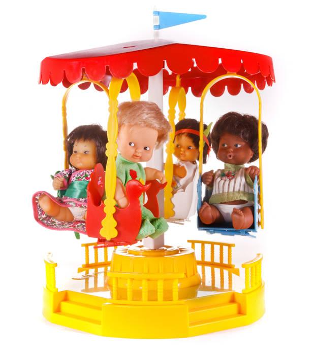 juguetes_infancia-tiovivobarriguitas_vanidad