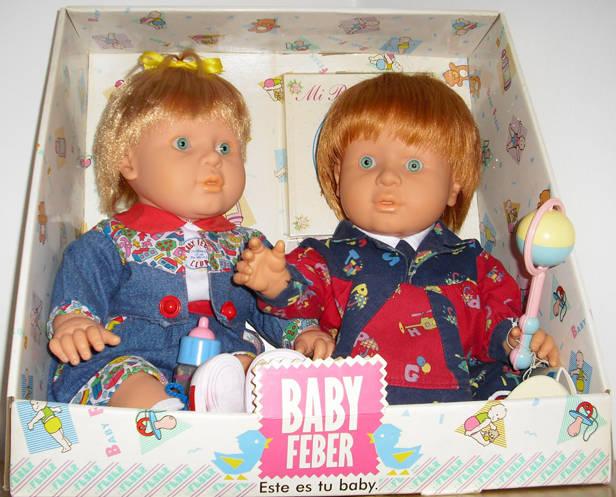 juguetes_infancia_babyfeber_vanidad