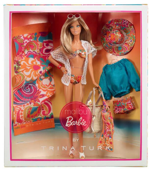 juguetes_infancia_barbiemalibu_vanidad