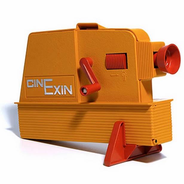 juguetes_infancia_cinexin_vanidad