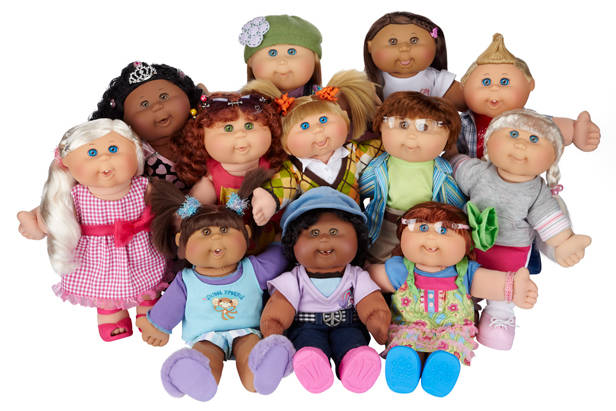 juguetes_infancia_colleaguepatchkids_vanidad