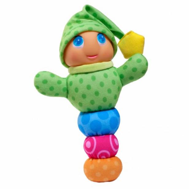 juguetes_infancia_gusiluz_vanidad