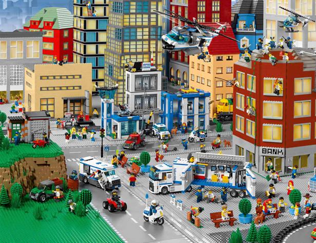 juguetes_infancia_lego_vanidad