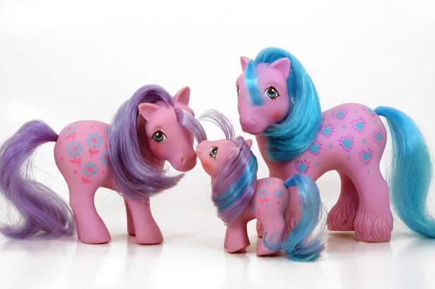 juguetes_infancia_pequeñoponny_vanidad