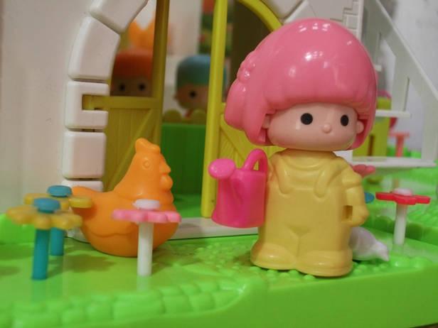 juguetes_infancia_pinypon_vanidad