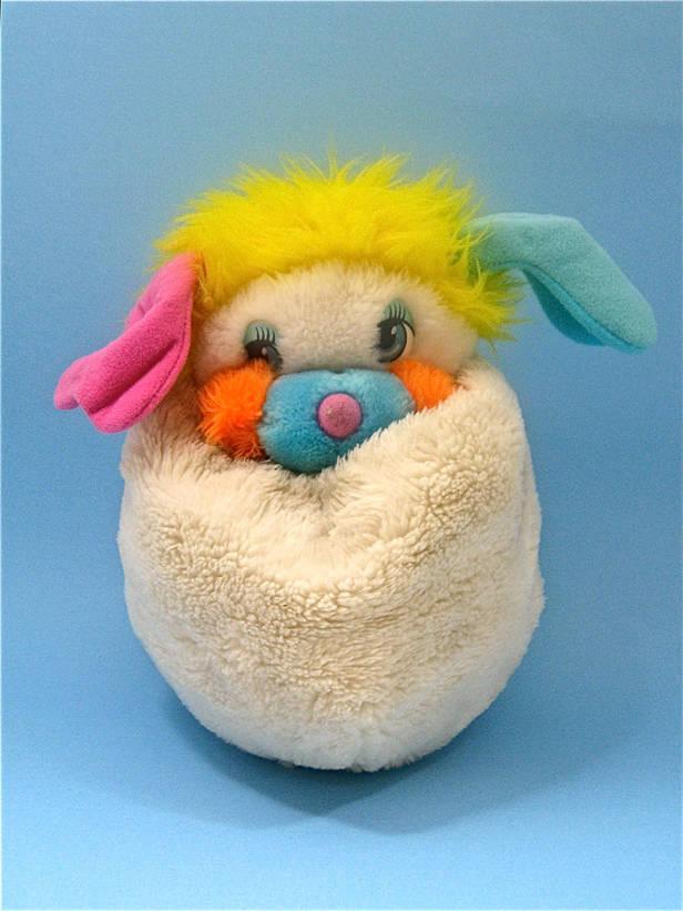 juguetes_infancia_popple_vanidad