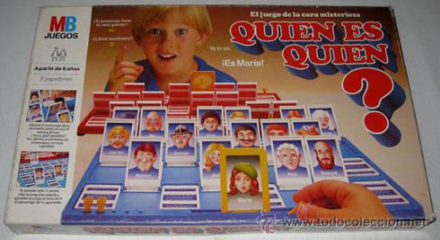 juguetes_infancia_quienesquien_vanidad