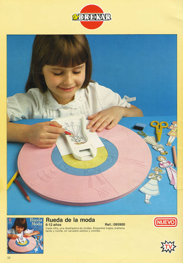 juguetes_infancia_ruedadelamoda_vanidad