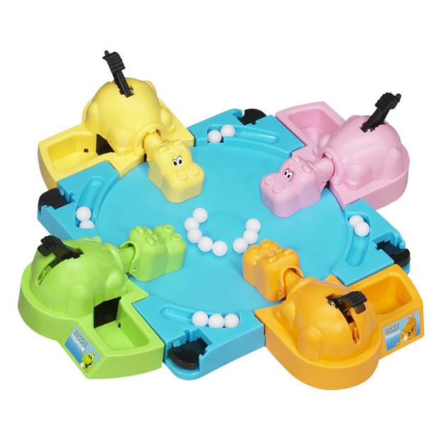 juguetes_infancia_tragabolas_vanidad