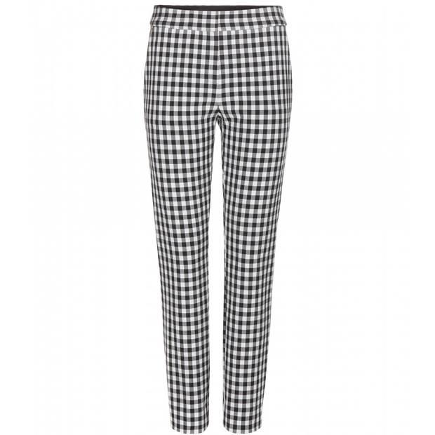 pantalones-estampados-vanidad-dianevonfurstenberg