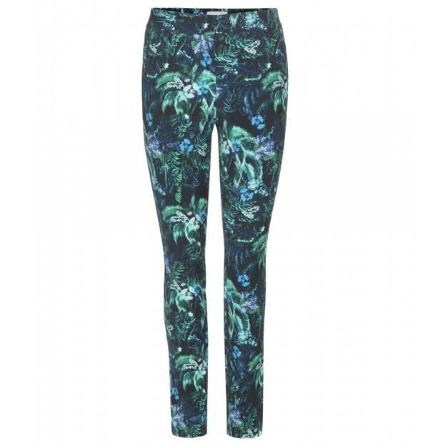 pantalones-estampados-vanidad-erdem