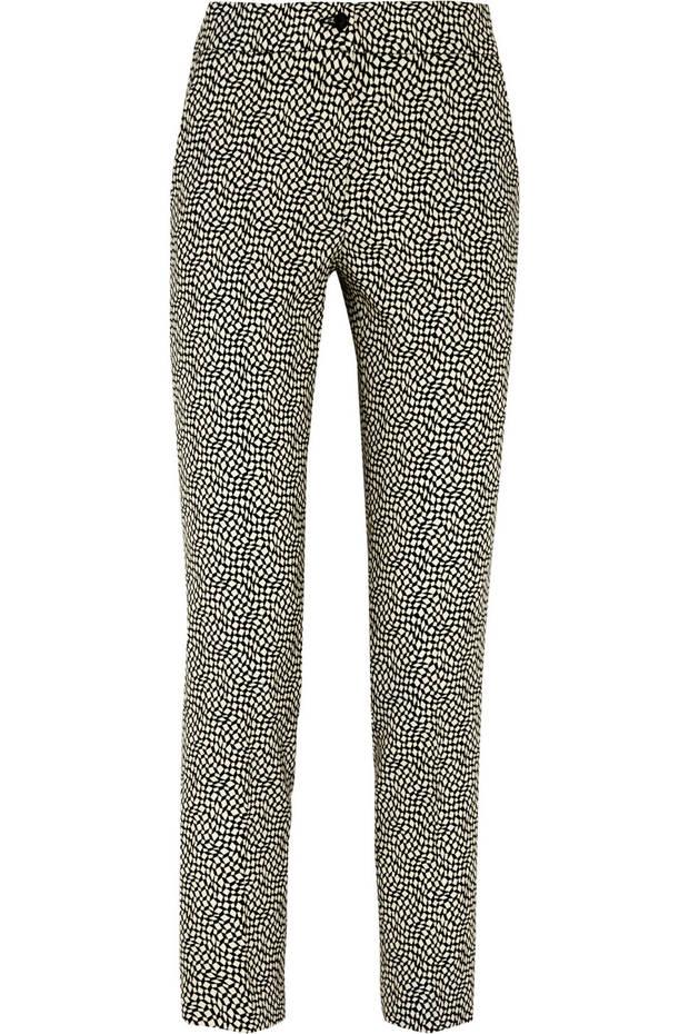 pantalones-estampados-vanidad-etro