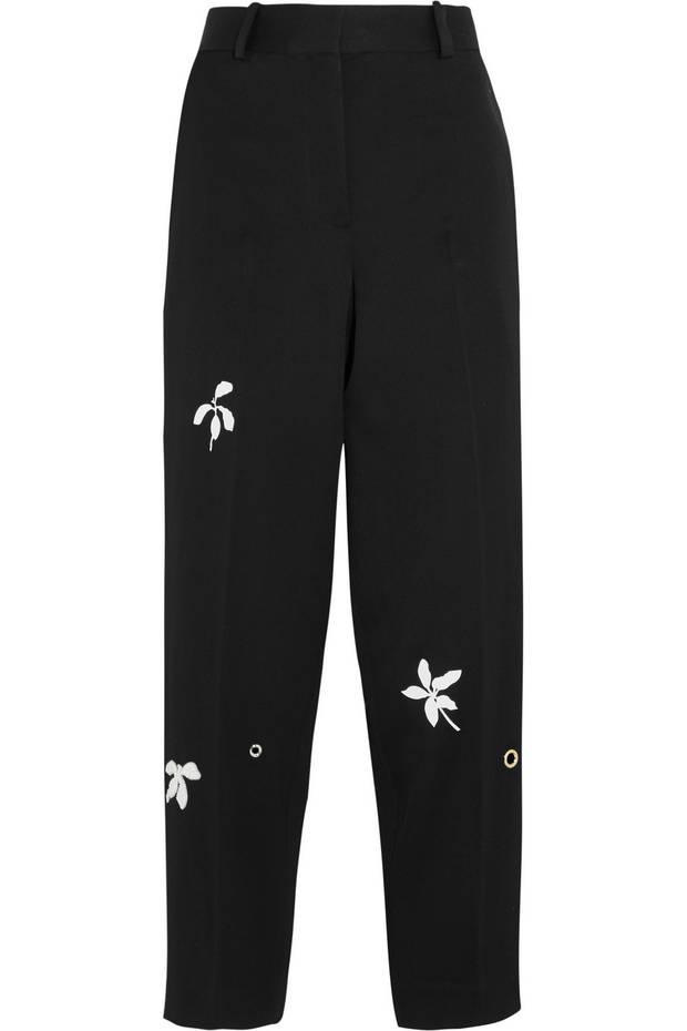 pantalones-estampados-vanidad-jonathan saunders