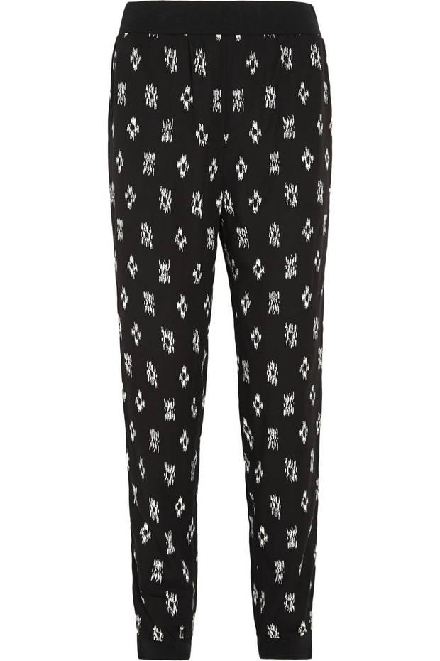 pantalones-estampados-vanidad-madewell