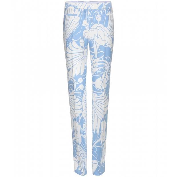 pantalones-estampados-vanidad-miumiu