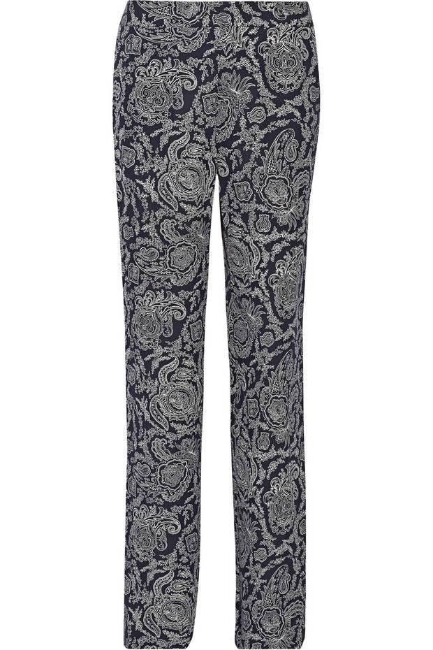 pantalones-estampados-vanidad-theory