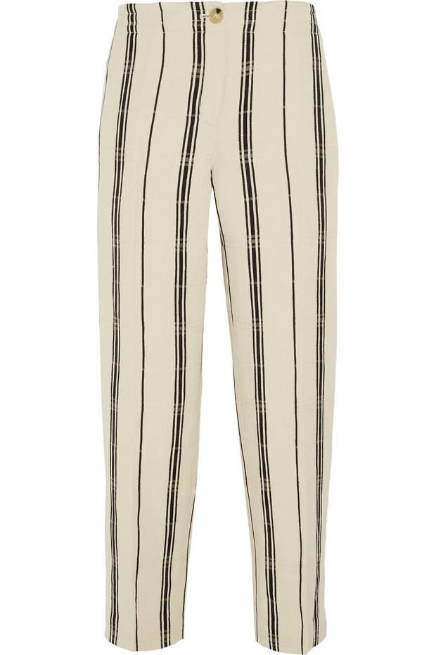 pantalones-estampados-vanidad-toryburch