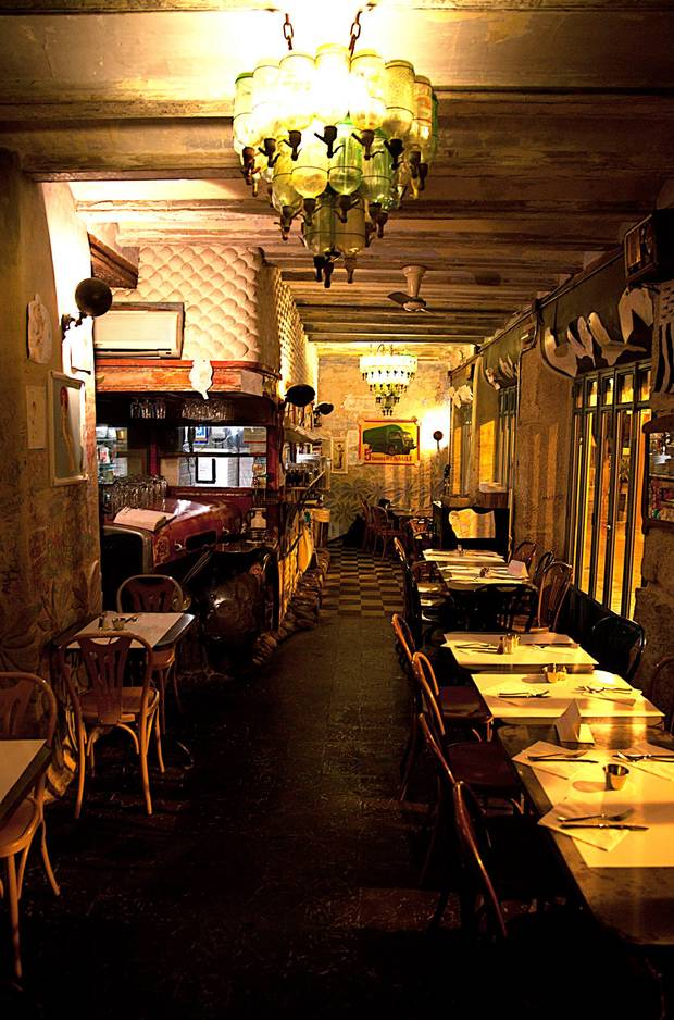 los-diez-mejores-restaurantes-de-valencia-22