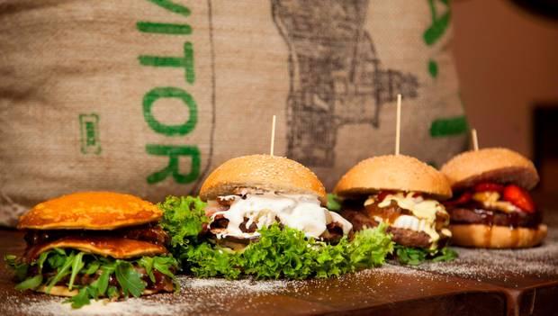 los-diez-mejores-restaurantes-de-valencia-09