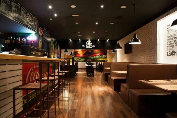los-diez-mejores-restaurantes-de-valencia-08