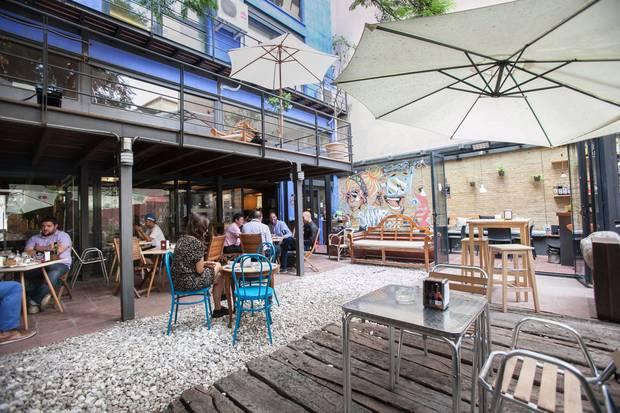 los-diez-mejores-restaurantes-de-valencia-19
